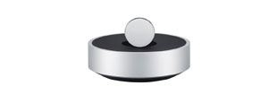 Picture for category Charging Dock