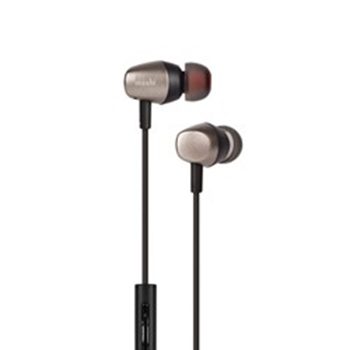 Picture of Moshi Mythro Air - Gunmetal Grey
