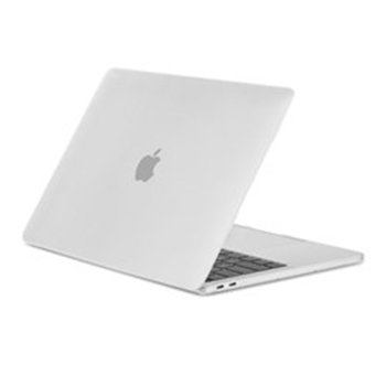 Picture of Moshi iGlaze MacBook Pro 13 (2016) - Stealth Clear