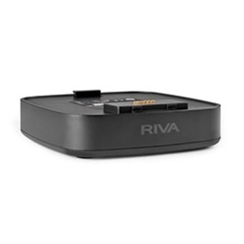 Picture of RIVA Arena Battery Pack - Black