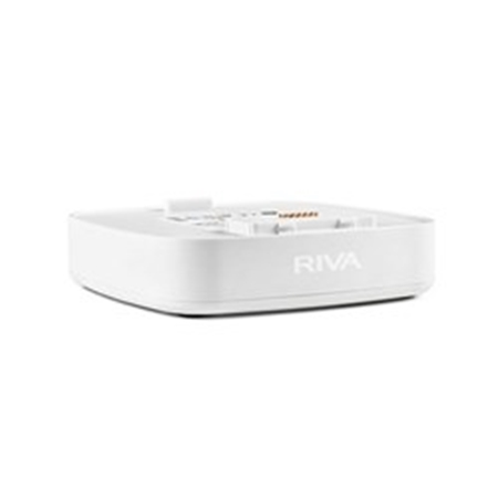 Picture of RIVA Arena Battery Pack - White