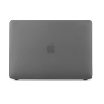 Picture of Moshi iGlaze MacBook Pro 13 (2016) - Stealth Black