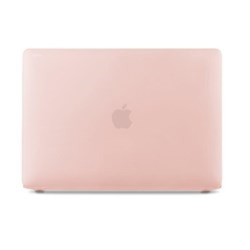 Picture of Moshi iGlaze MacBook Pro 13 (2016) - Blush Pink