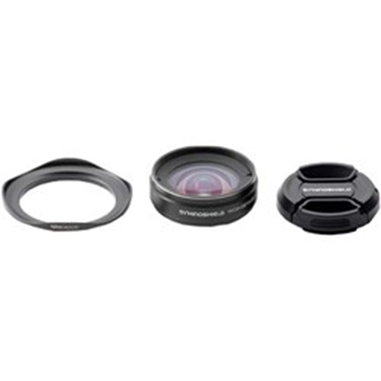 Picture of RhinoShield 0.6X HD Wide Angle Lens