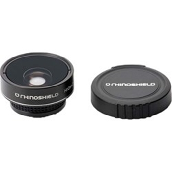 Picture of RhinoShield 165 Deg Super Wide Angle Lens