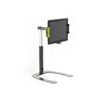 Picture of Copernicus Dewey Document Camera Stands