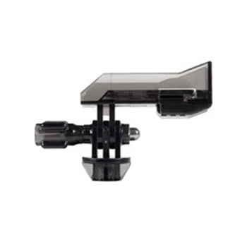 Picture of Hitcase TriPod Tiltr Mounts