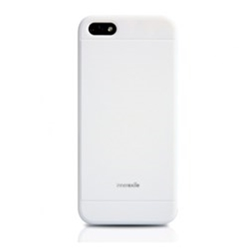 Picture of Innerexile iPhone 5/5s Slim Fit - White