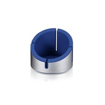 Picture of Just-Mobile AluCup Multi-Purpose Stands - Blue