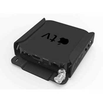 Picture of Maclocks Apple TV Security Mount Enclosure