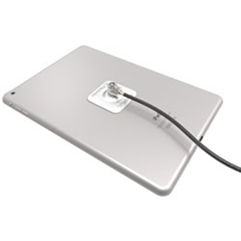 Picture of Maclocks Universal Tablet Lock