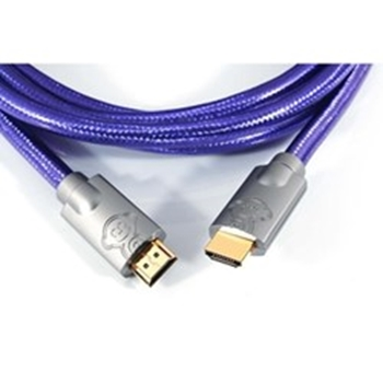 Picture of Monkey Cable Clarity HDMI 3M