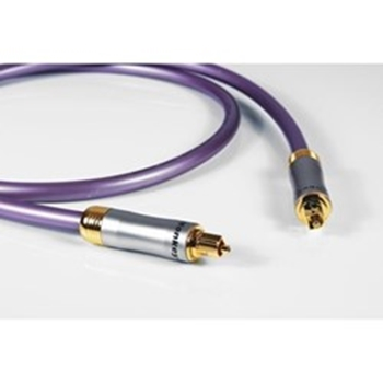 Picture of Monkey Cable Clarity Optical - 1M Toslink Optical Digital Cable