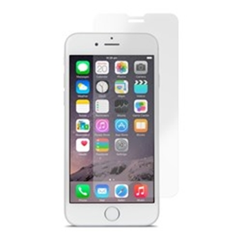 Picture of Moshi Airfoil Glass For iPhone 6/6s