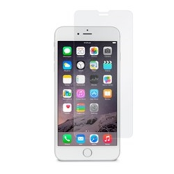 Picture of Moshi Airfoil Glass For iPhone 6+/6s+