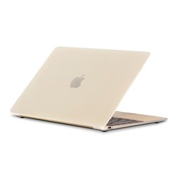 "Picture of Moshi iGlaze MacBook 12"" - Stealth Clear"