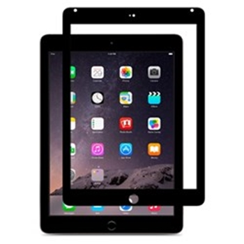 Picture of Moshi iVisor Glass For iPad Air 2 - Black