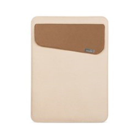 Picture of Moshi Muse 12 - Sahara - Beige
