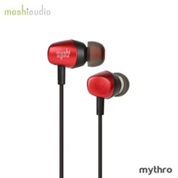 Picture of Moshi Mythro - Red