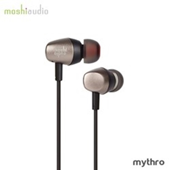 Picture of Moshi Mythro - Grey