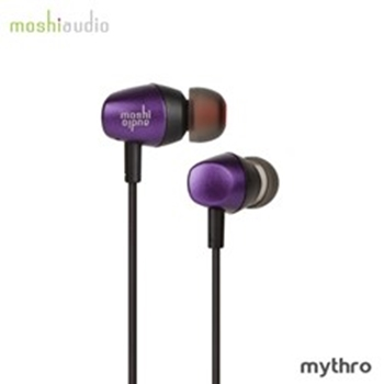 Picture of Moshi Mythro - Purple