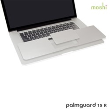 Picture of Moshi Palmguard MacBook Pro Retina 15""