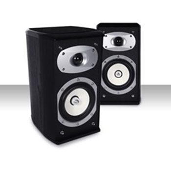 Picture of Roth Audio Ol2 2-Way Bookshelf Speaker (Pair)