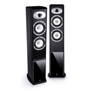 Picture of Roth Audio Oli4 Speakers