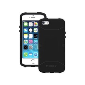 Picture of Trident 2014 Aegis - Case For iPhone 5 - Black