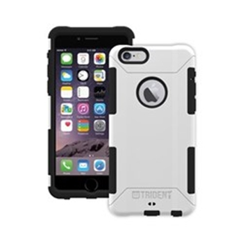 "Picture of Trident 2014 Aegis - iPhone 6 4.7"" - White"