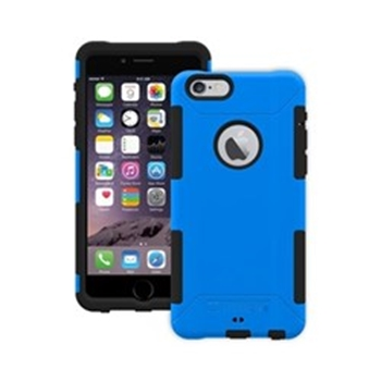 Picture of Trident 2014 Aegis - iPhone 6/6S - Blue