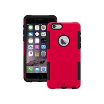 Picture of Trident 2014 Aegis - iPhone 6/6S - Red