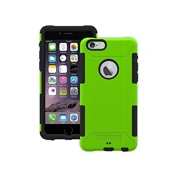 Picture of Trident 2014 Aegis iPhone 6/6S - Green