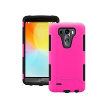 Picture of Trident Aegis 2014 LG G3 - Pink
