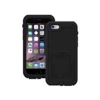 "Picture of Trident 2014 Cyclops - iPhone 6 4.7"" - Black"