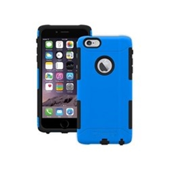 Picture of Trident Aegis - 2014 iPhone 6+ - Blue