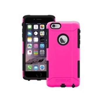 Picture of Trident Aegis - 2014 iPhone 6+ - Pink