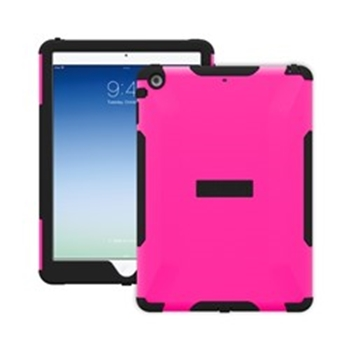 Picture of Trident Aegis - iPad Air - Pink