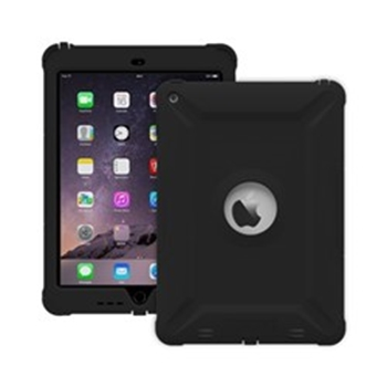 Picture of Trident Kraken A.M.S iPad Air 2 - Black