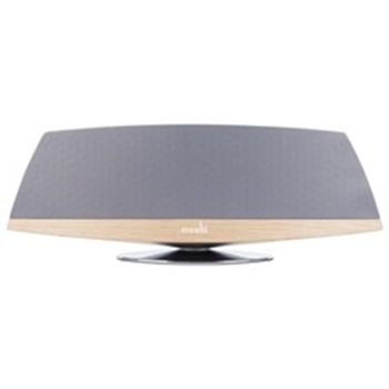 Picture of Moshi Spatia Wireless Airplay Speaker