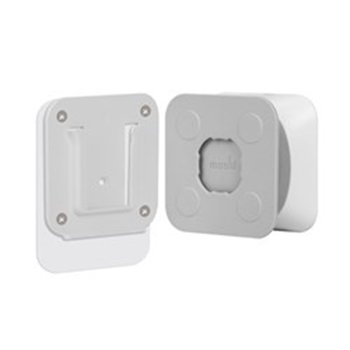 Picture of Moshi MetaCover Wall Mount