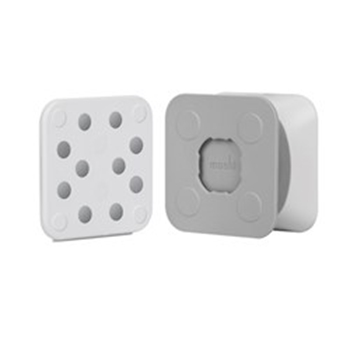 Picture of Moshi Metacover Magnet Mount
