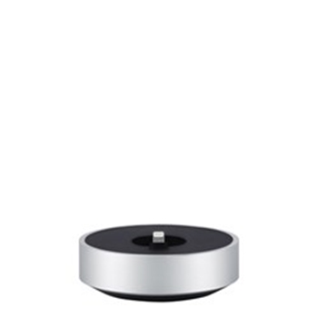 Picture of Just-Mobile Hover Dock for iPhone