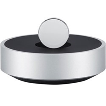 Picture of Just-Mobile Hover Dock for Apple Watch