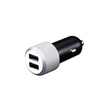 Picture of Highway Max Car Charger