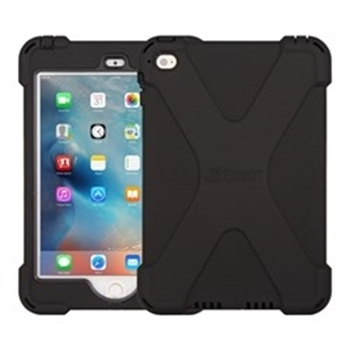 Picture of The Joy Factory aXtion Bold for iPad mini 4