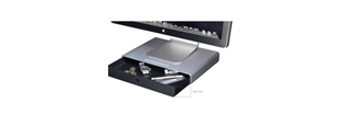 Picture for category Mac Stands