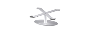 Picture for category MacBook Stands