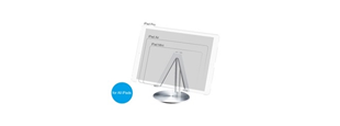 Picture for category Tablet Stands