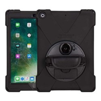 Picture of The Joy Factory aXtion Bold MP for iPad Air / 9.7 5th - 6th Gen - Black